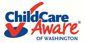 ChildCare Aware of Washington